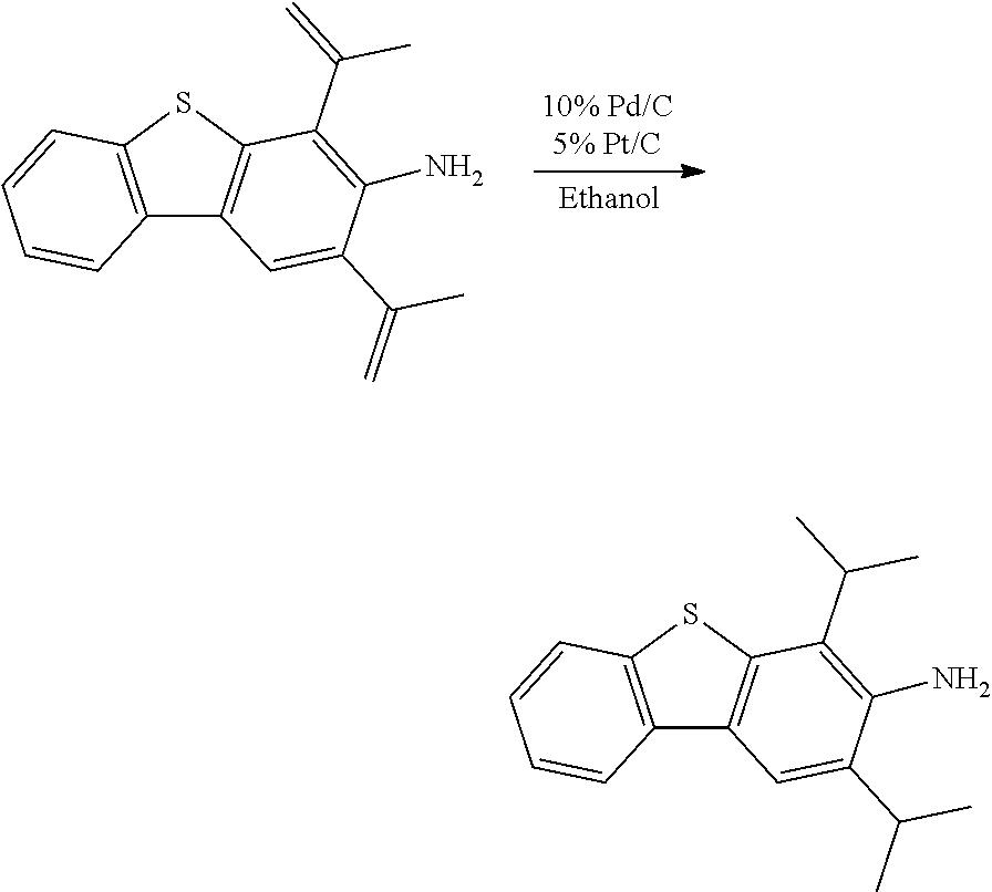Figure US20110204333A1-20110825-C00245