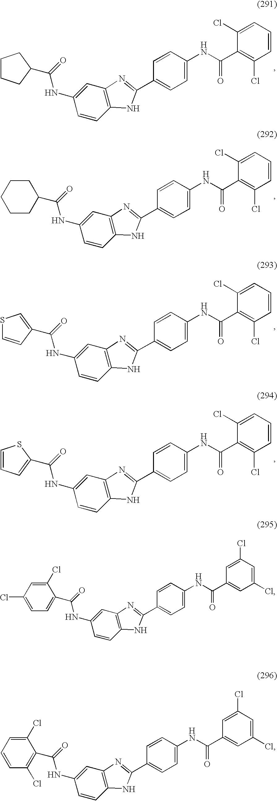 Figure US06919366-20050719-C00045