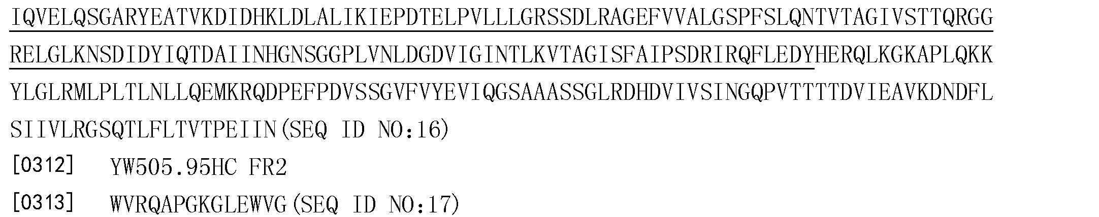 Figure CN103917556BD00421
