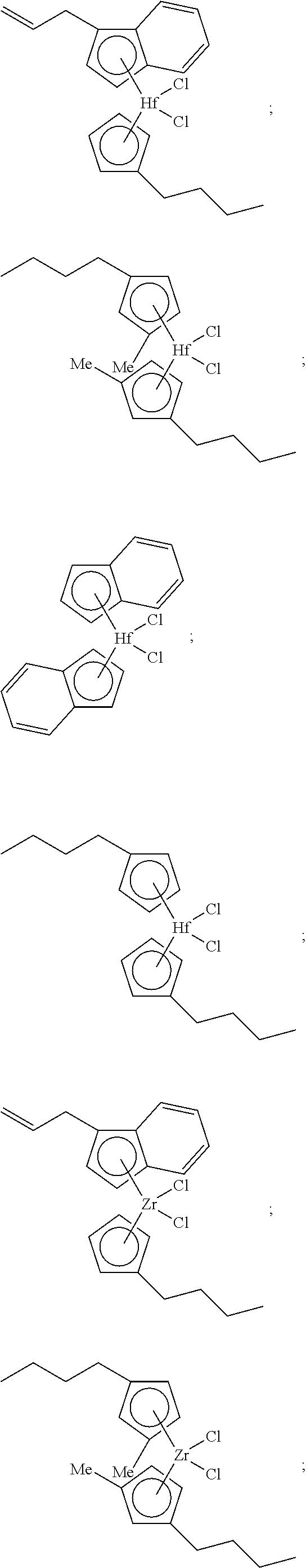 Figure US08288487-20121016-C00046