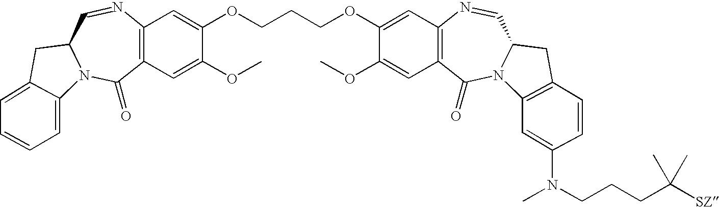 Figure US08426402-20130423-C00015