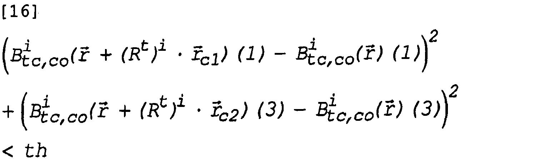 Figure CN101120877BD00163
