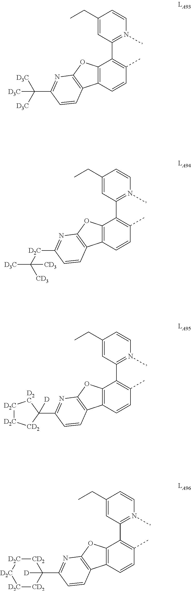 Figure US10043987-20180807-C00030