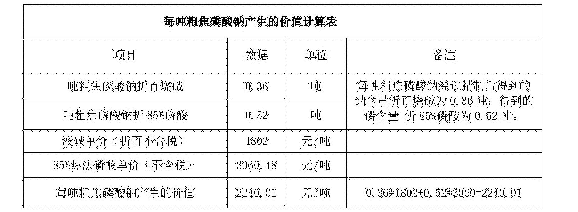 Figure CN106335889AD00062