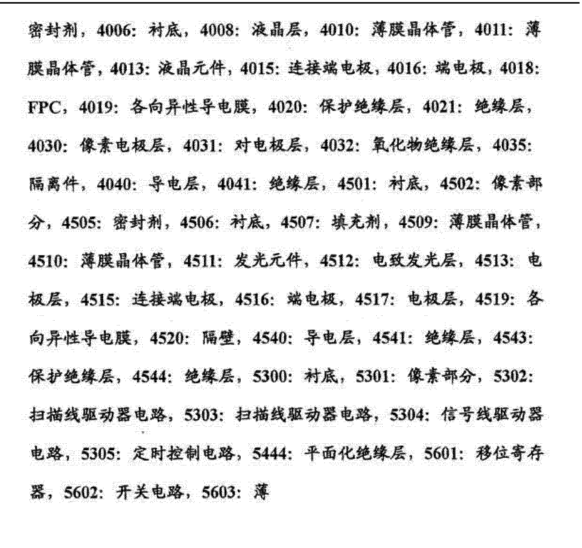 Figure CN104681447AD00491
