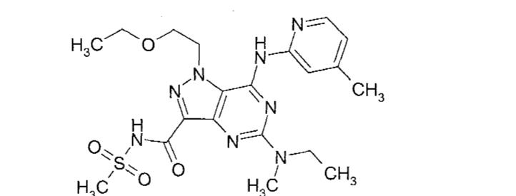 Figure CN101362765BD01632