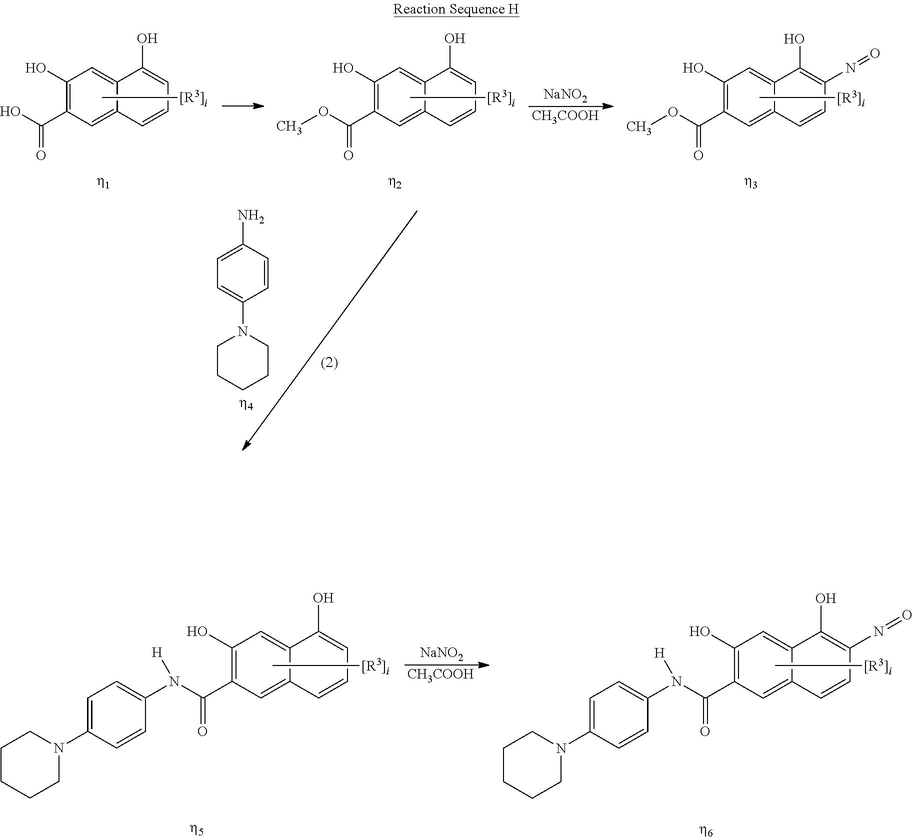 Figure US08582192-20131112-C00037