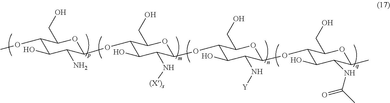 Figure US09029351-20150512-C00023