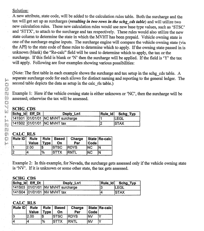 Figure US20030125992A1-20030703-P01243