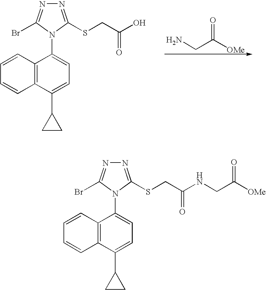 Figure US08242154-20120814-C00093