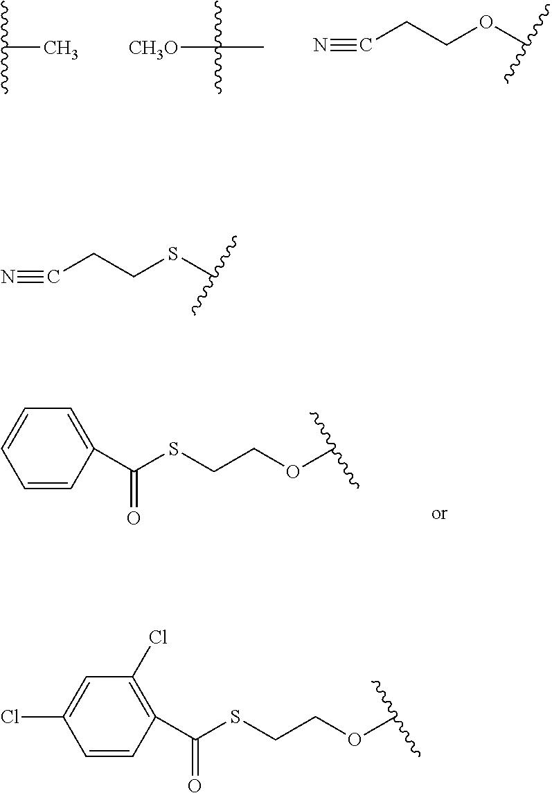 Figure US09181551-20151110-C00079