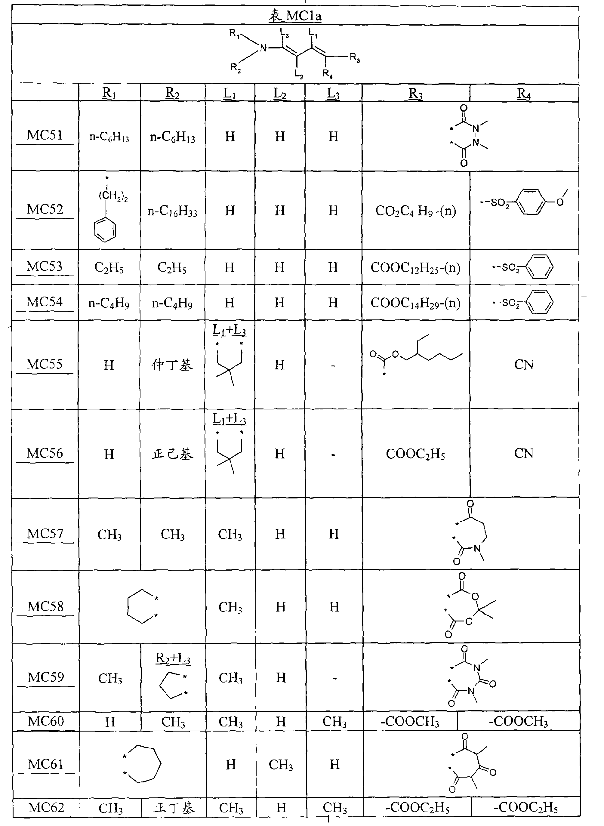 Figure CN101277674BD00181