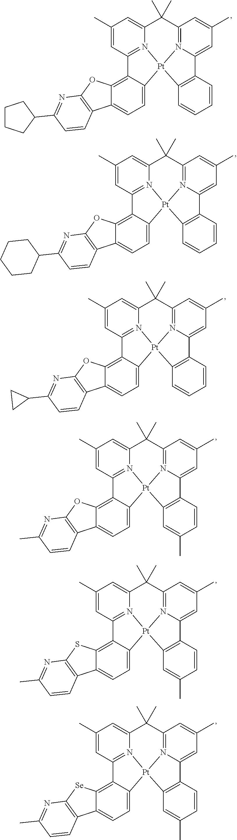 Figure US09871214-20180116-C00011