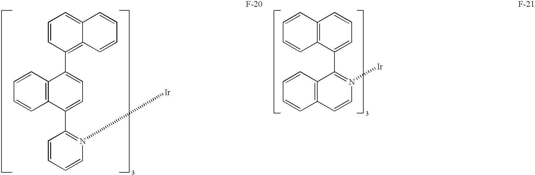 Figure US20040062951A1-20040401-C00045