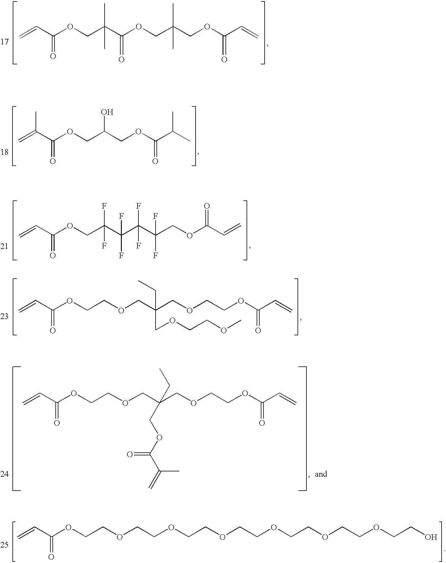 Figure US20050019747A1-20050127-C00001