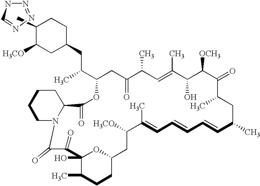 Figure US20030129215A1-20030710-C00001