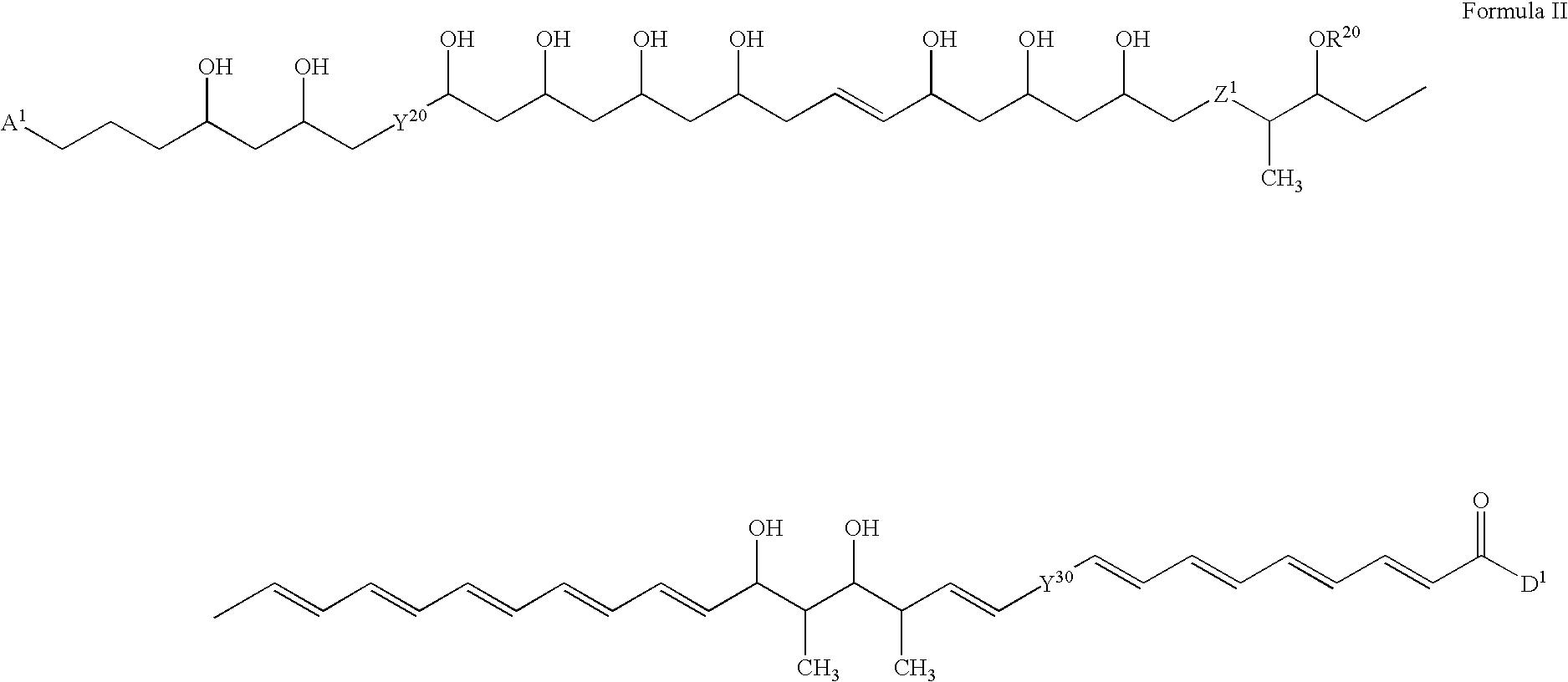 Figure US07375088-20080520-C00034