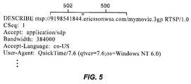 US8554946B2 - NAT traversal method and apparatus - Google