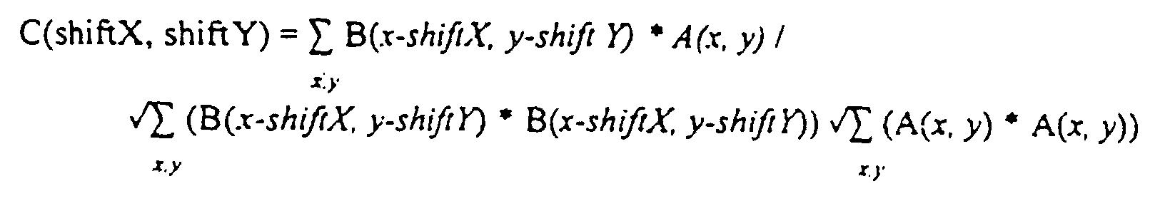 Figure 00220002