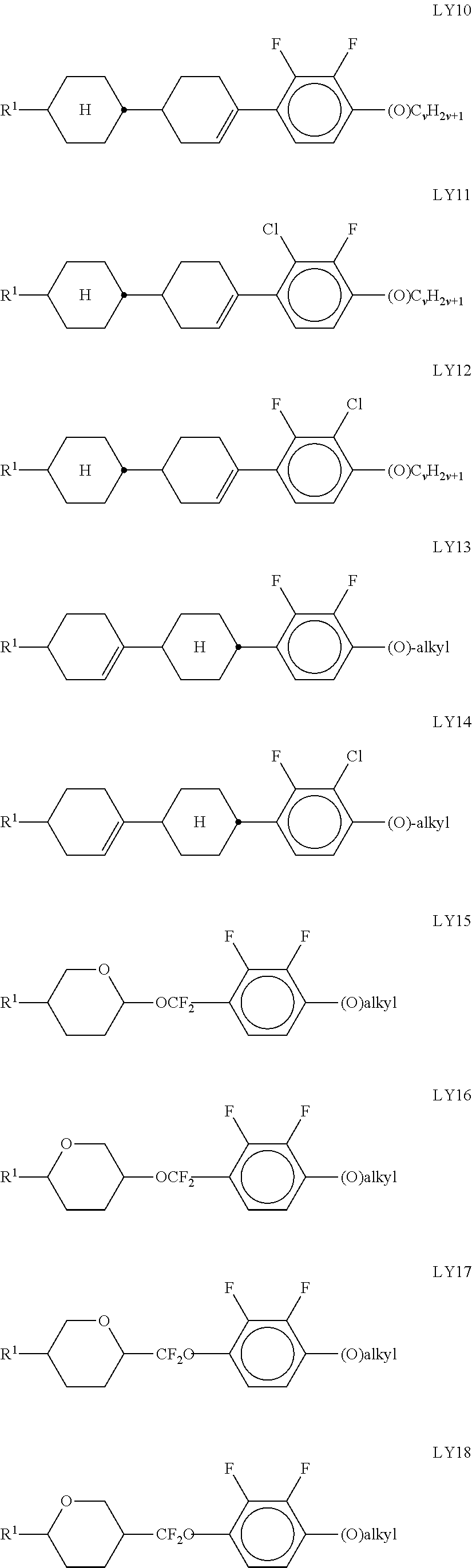 Figure US20110051049A1-20110303-C00031
