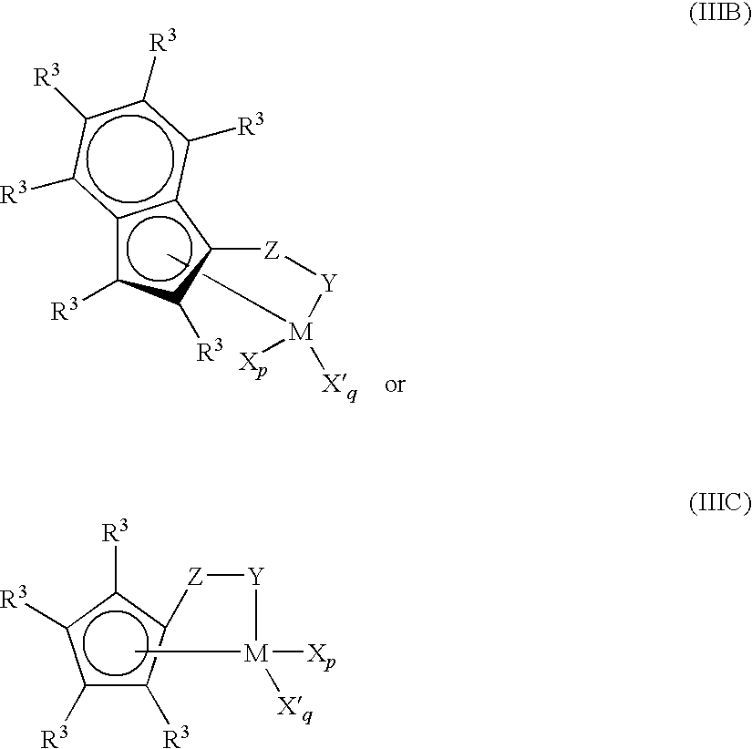 Figure US07645893-20100112-C00005