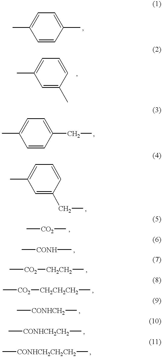 Figure US06183851-20010206-C00003