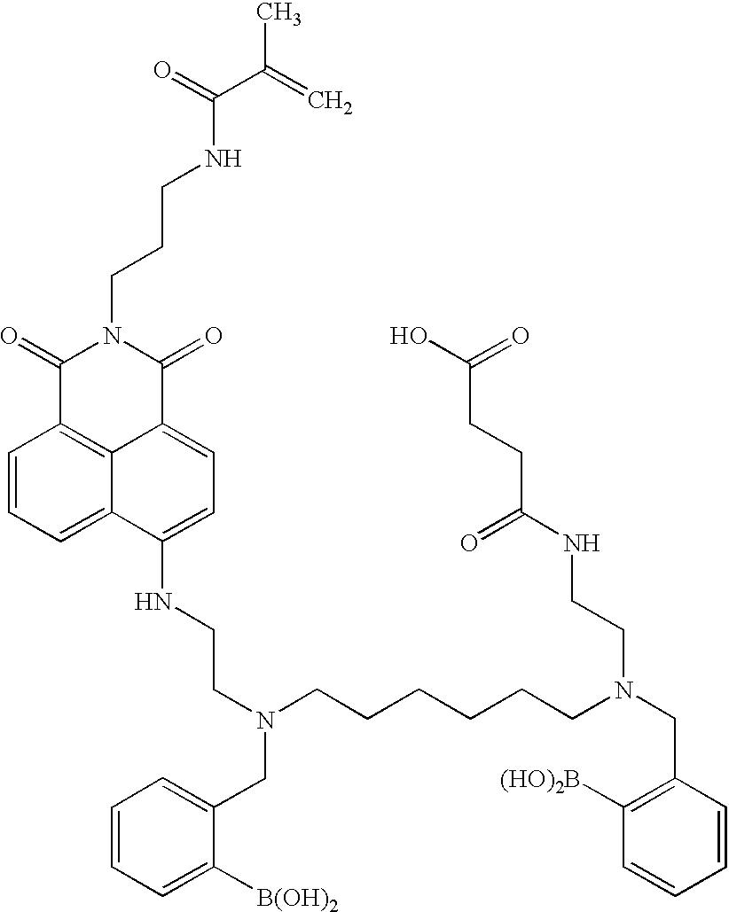 Figure US06800451-20041005-C00036