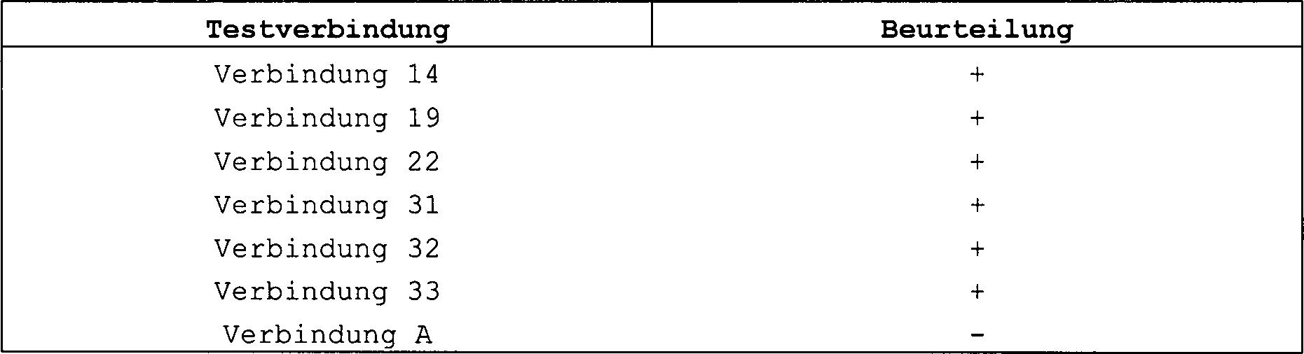 Figure 00120001
