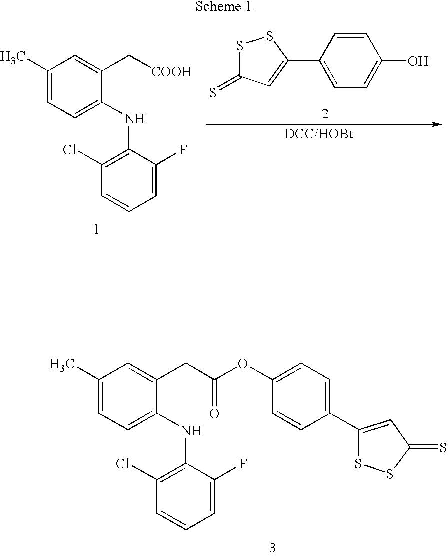 Figure US07741359-20100622-C00017