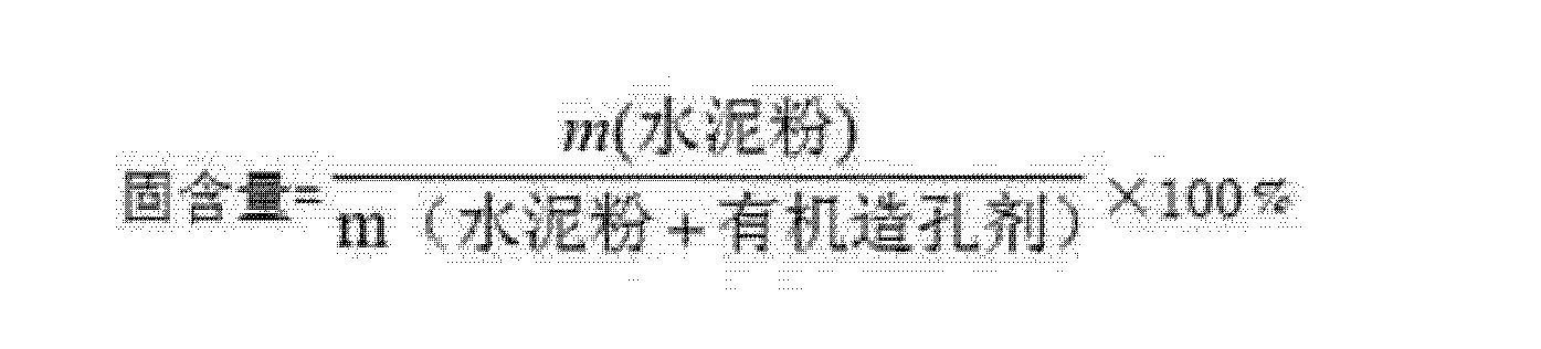Figure CN103739306AD00061