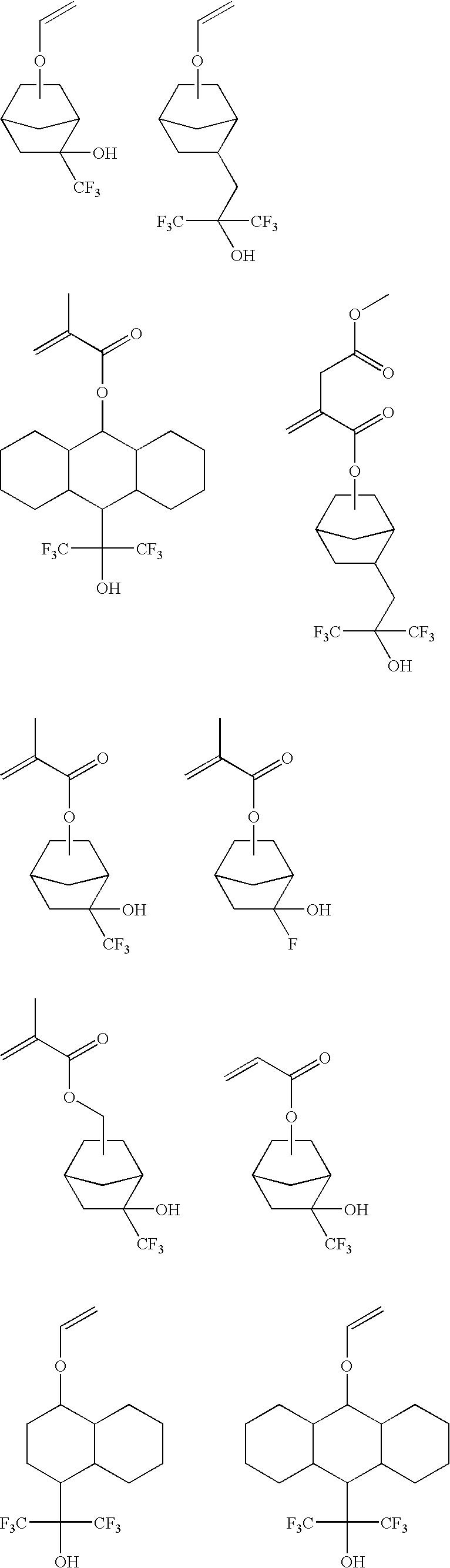 Figure US08129086-20120306-C00023