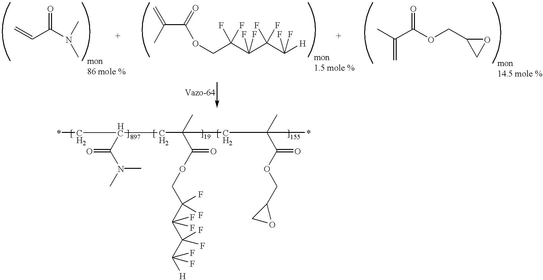 Figure US06440571-20020827-C00020