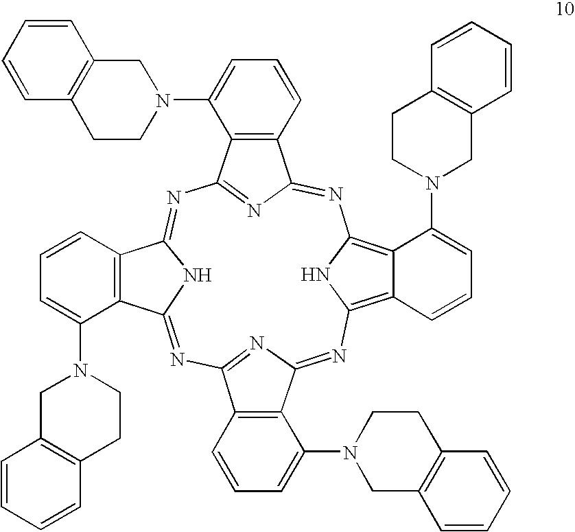 Figure US07572327-20090811-C00017
