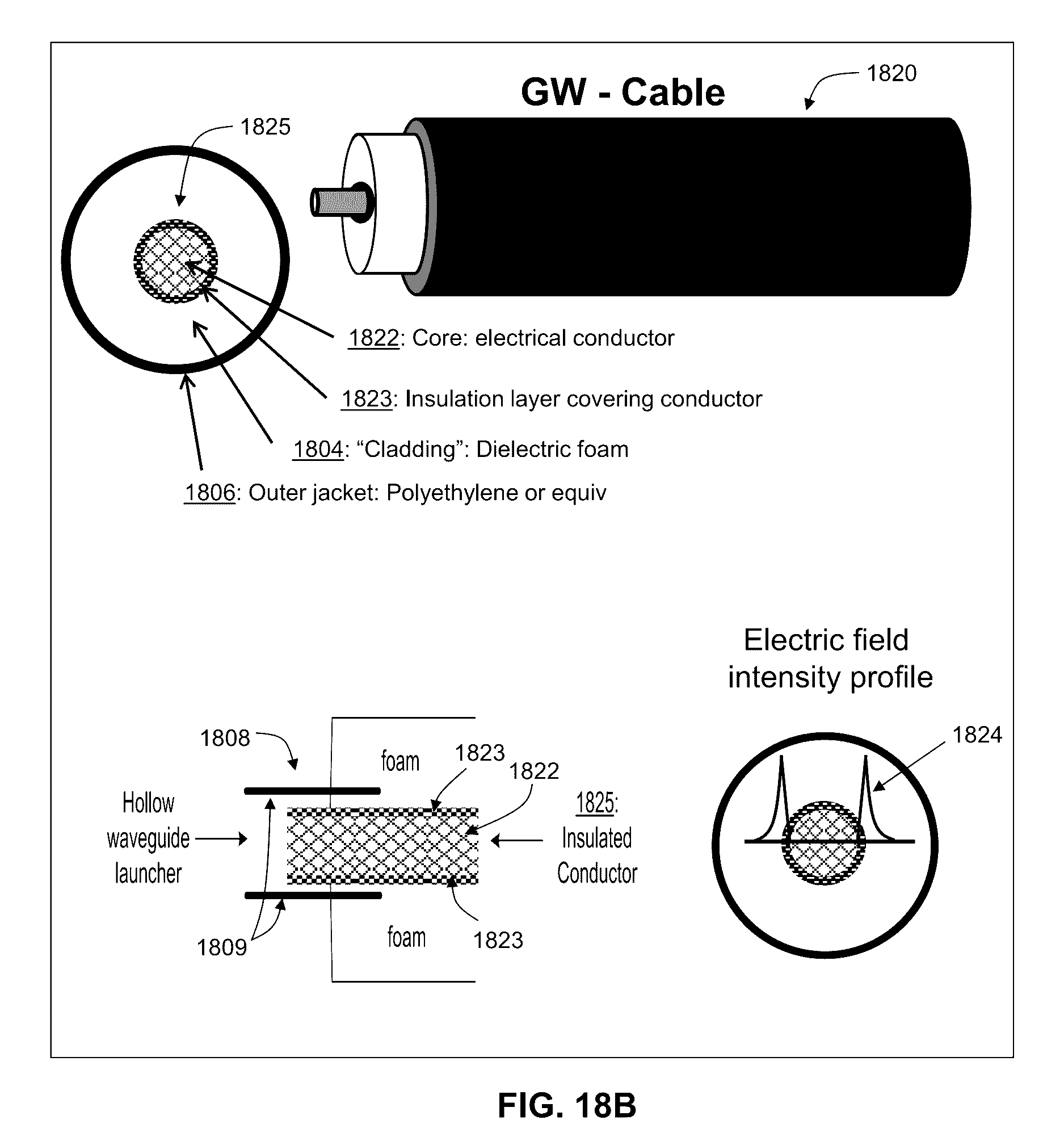 us9628116b2 apparatus and methods for transmitting wireless rh patents google com