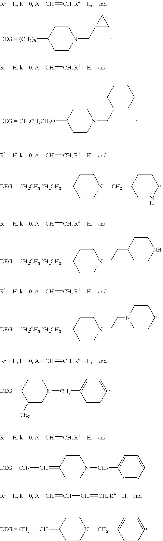 Figure US07241745-20070710-C00344