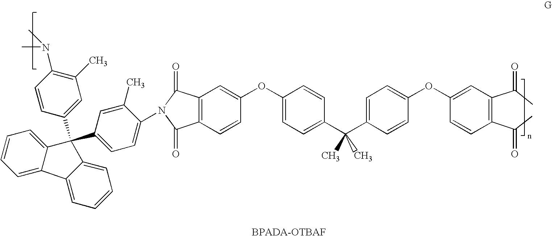 Figure US06855478-20050215-C00001