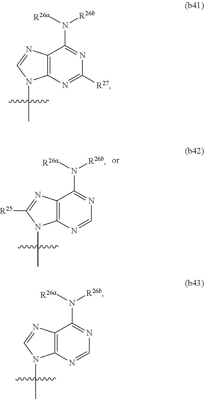 Figure US20150064235A1-20150305-C00105