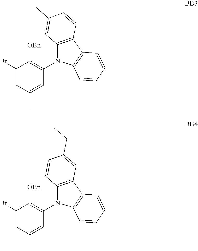 Figure US06897276-20050524-C00044