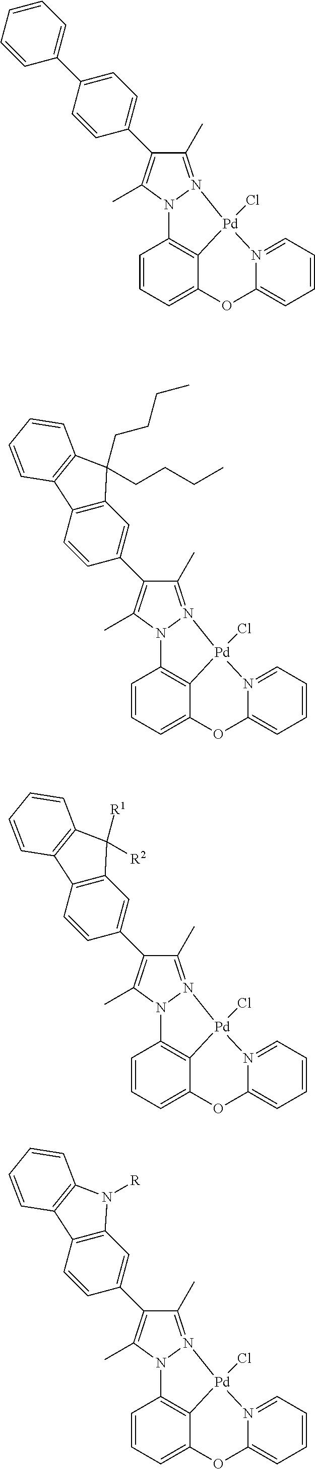 Figure US09818959-20171114-C00171