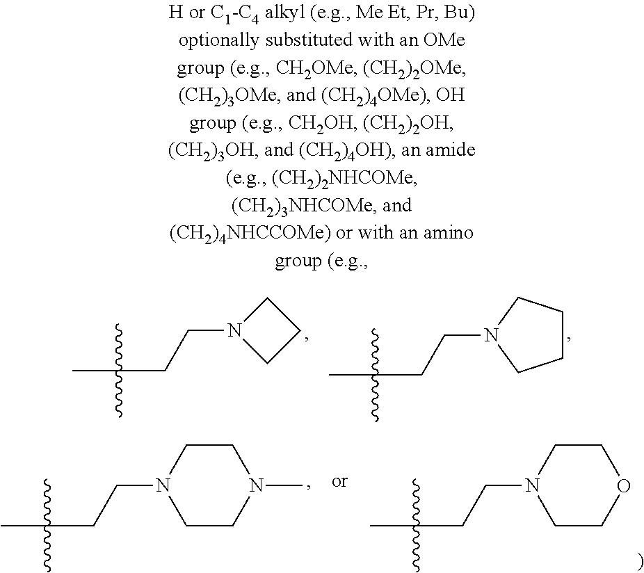Figure US09150584-20151006-C00019