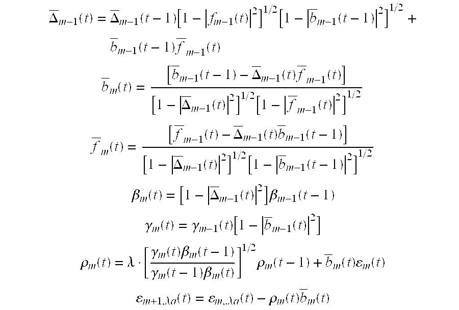 Figure US20040068164A1-20040408-M00020