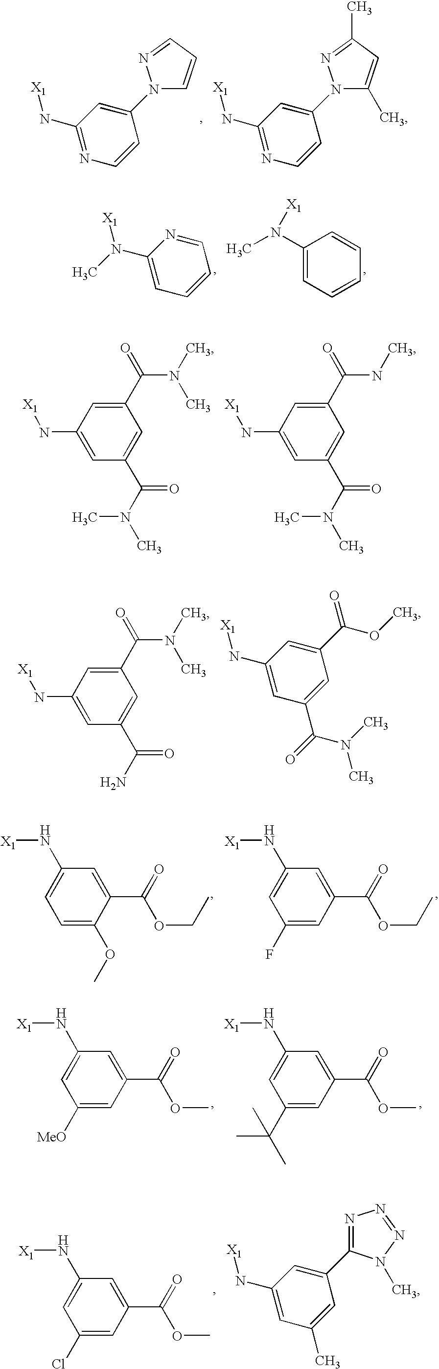 Figure US20100261687A1-20101014-C00521