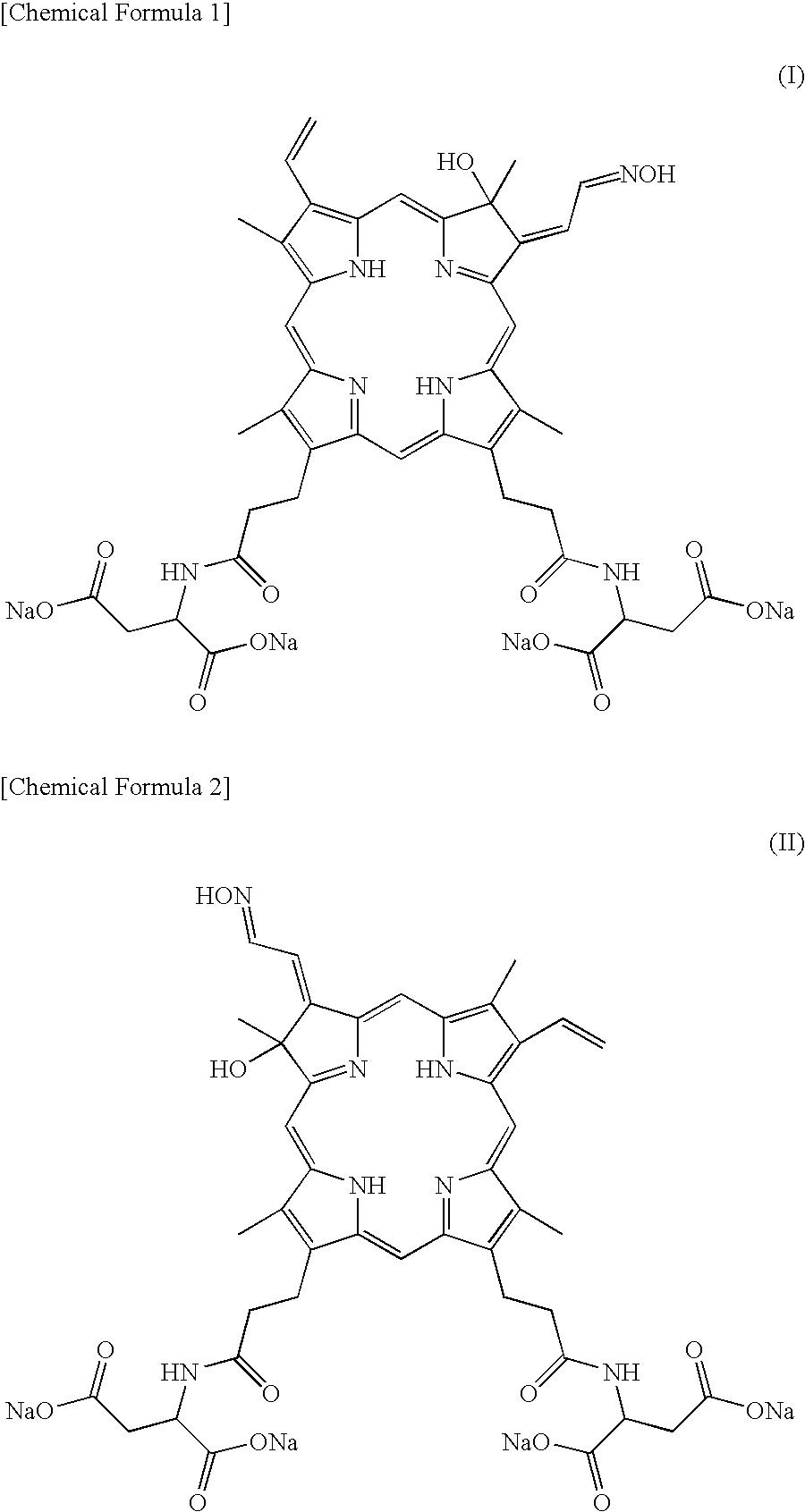 Figure US20090280549A1-20091112-C00002