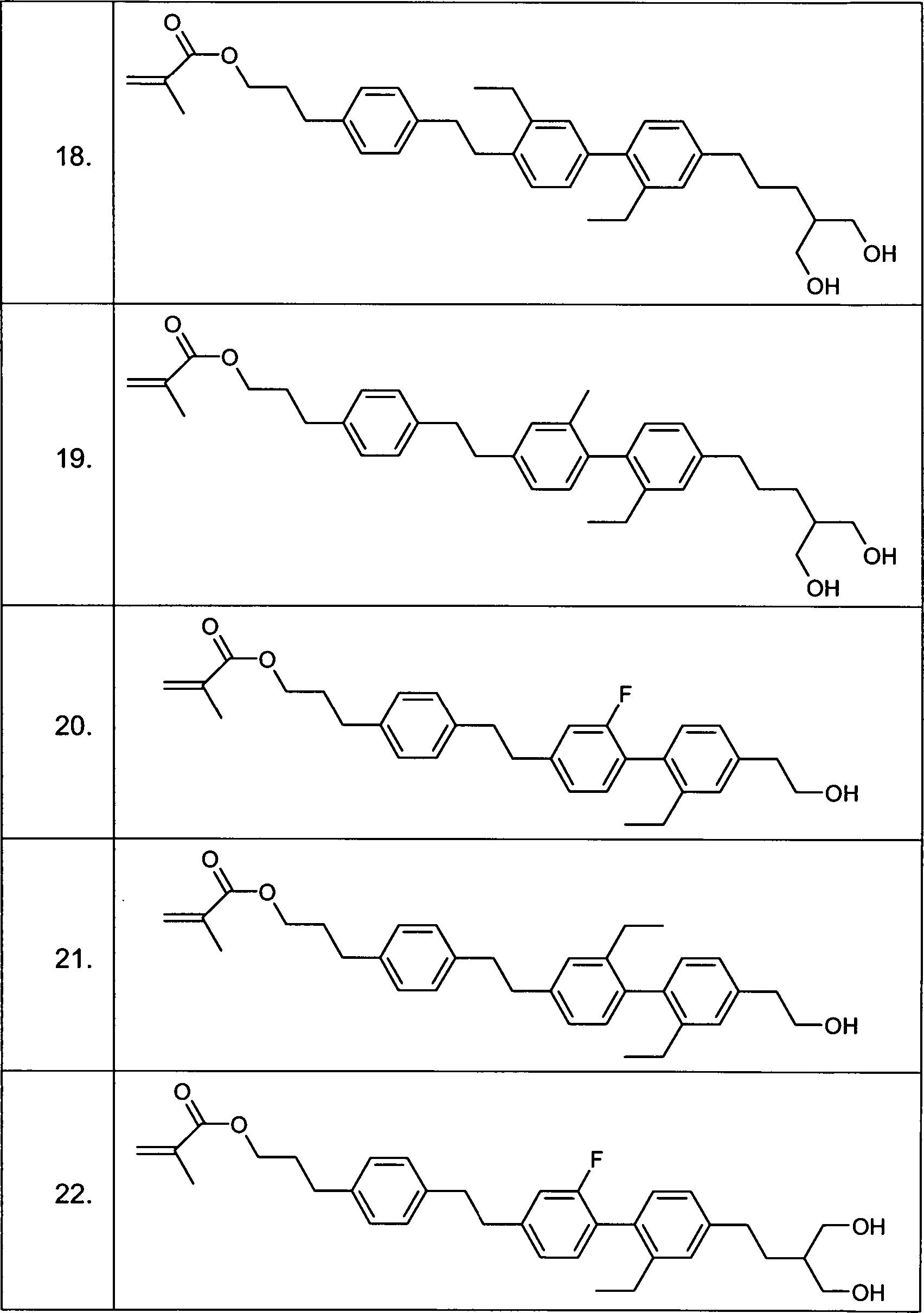 Figure DE102015008172A1_0113