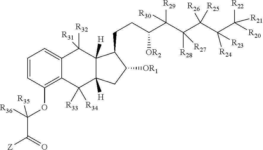 Figure US09776982-20171003-C00127