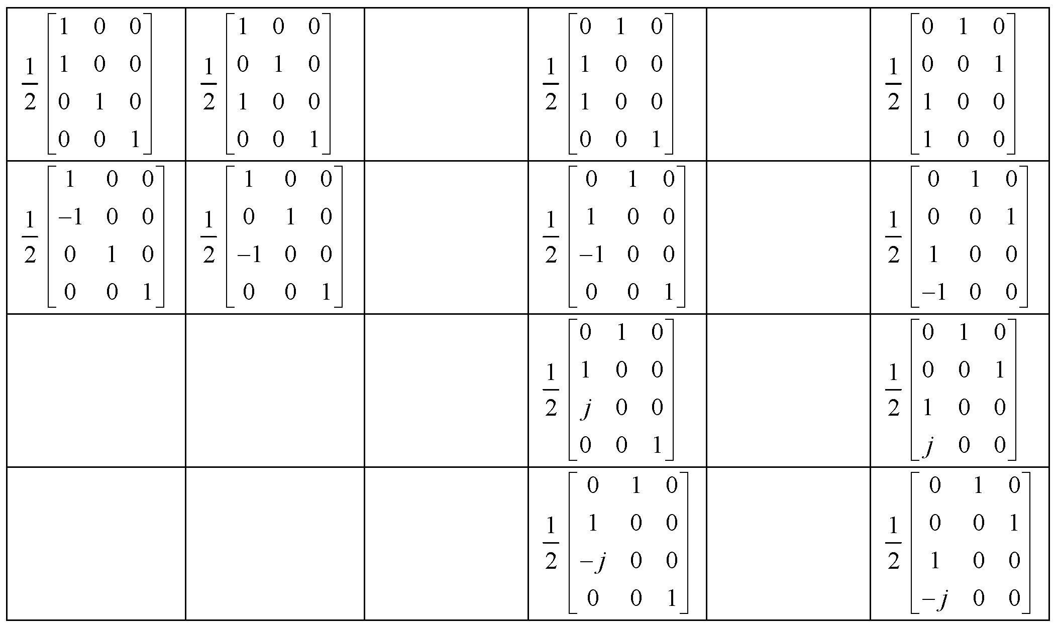 Figure 112010009825391-pat00763