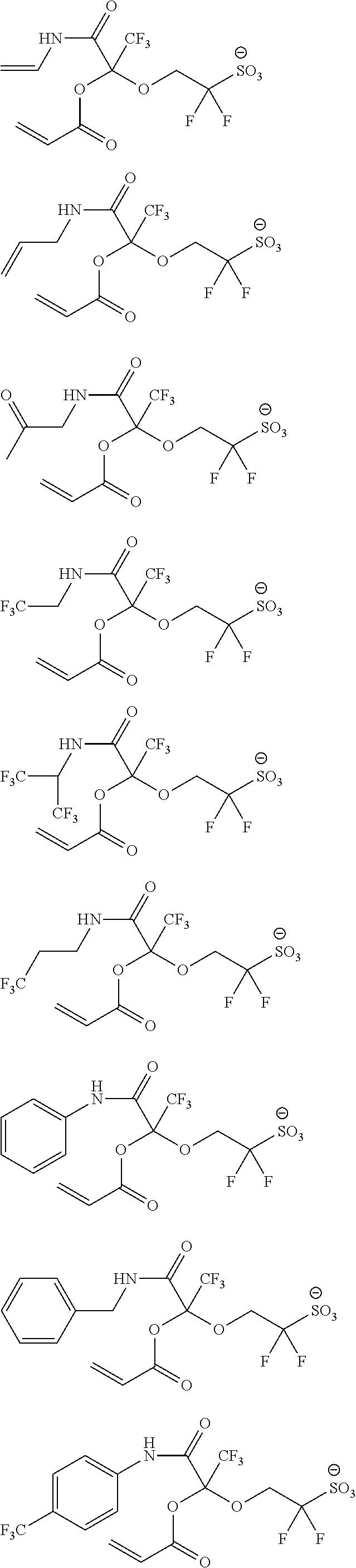 Figure US09182664-20151110-C00037