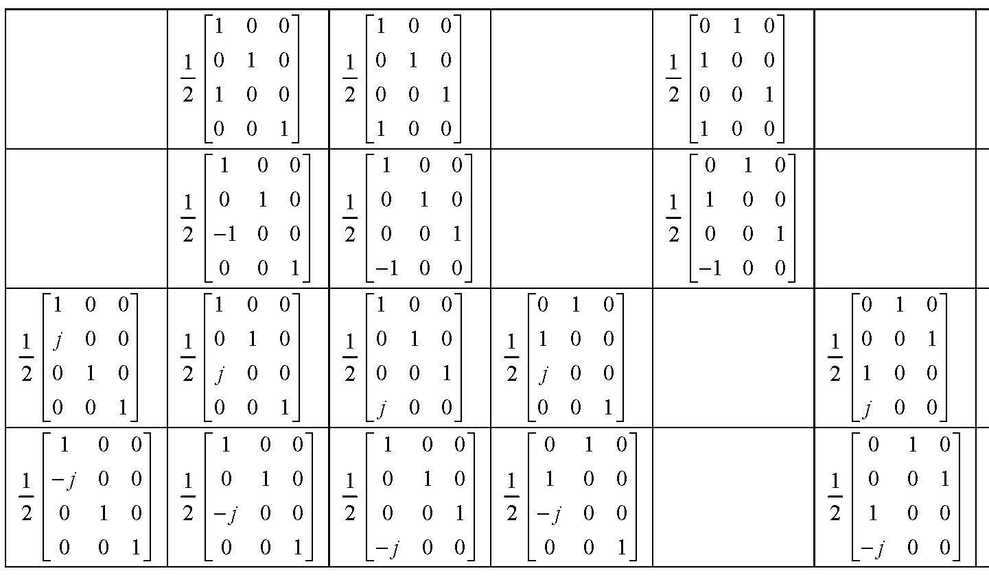 Figure 112010009825391-pat01202