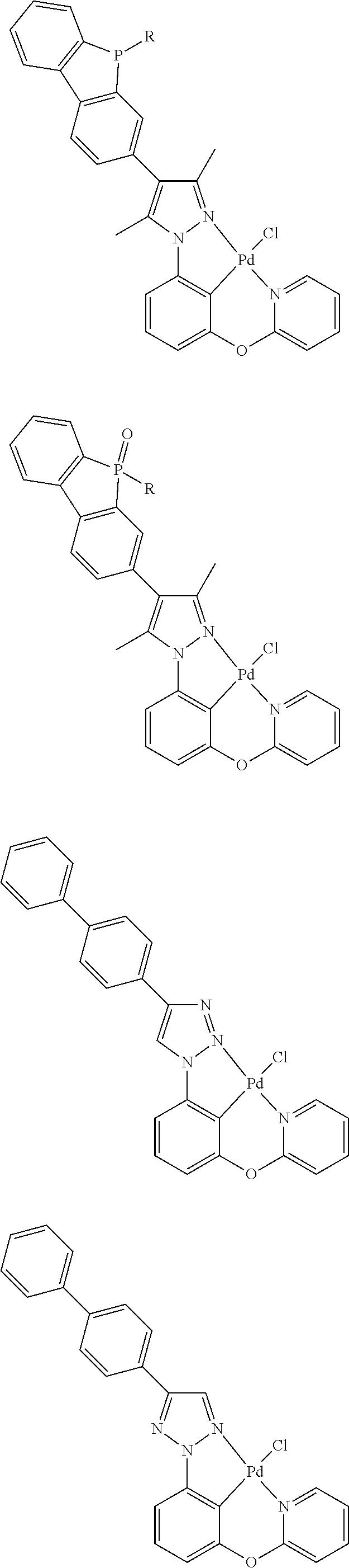 Figure US09818959-20171114-C00173