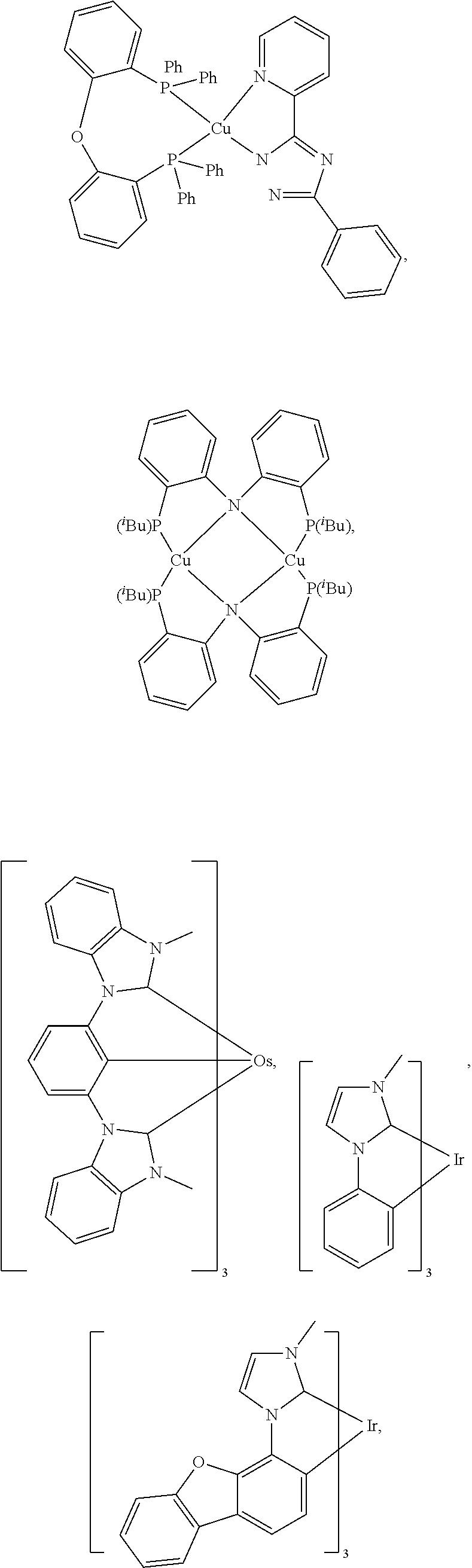 Figure US10301338-20190528-C00087